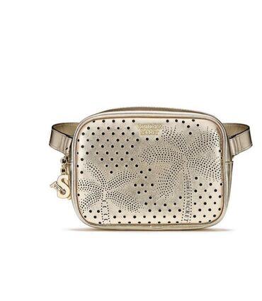 Поясная сумка Victoria's Secret, 100% оригинал с СШАСумкаСумка ремень