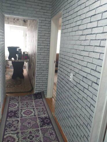 Недвижимость - Кой-Таш: Хрущевка, 2 комнаты, 50 кв. м