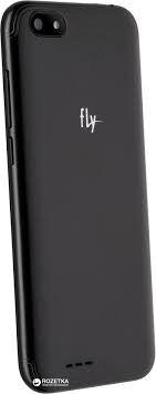 Elektronika Limanda: Fly nimbus 17 telefon satılır 150 manata. /8GB, 3 il