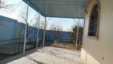 - Azərbaycan: Evlərin satışı 150 kv. m, 3 otaqlı, Kupça (Çıxarış)