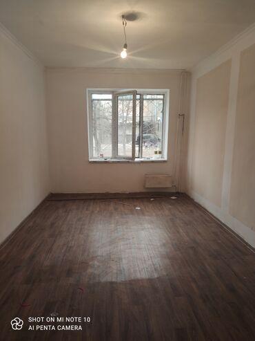 квартиры гостиничного типа в бишкеке в Кыргызстан: Продается квартира: 1 комната, 16 кв. м