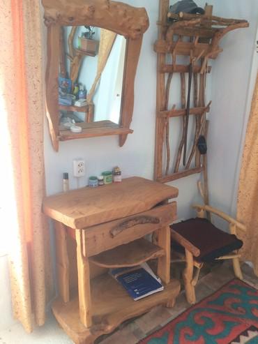 Ремонт, реставрация мебели - Беловодское: Ремонт, реставрация мебели