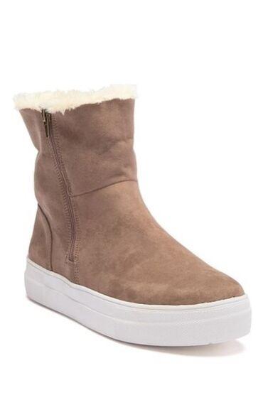 Ugg çəkmələri - Azərbaycan: Mia boots
