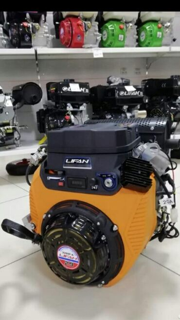 Пилорама! двигатель на любую ленточную пилораму мощностью 29 л.с4-х