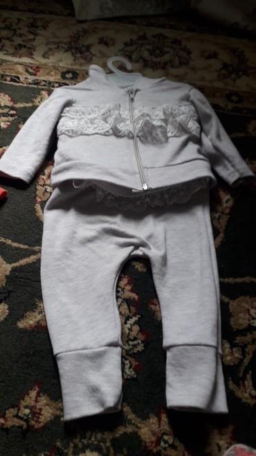 детская одежда качественная в Кыргызстан: Детская одежда