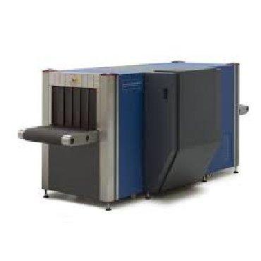 audi-a6-3-mt - Azərbaycan: X-Ray cihazi satisi X-Ray cihazi 3 esas hisseden ibaret olur.1.X