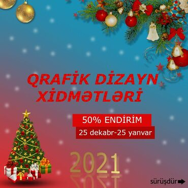 qrafik dizayn - Azərbaycan: Qrafik dizayn xidmətləri Qrafik dizayn işləri  Markanız ilk baxışdan c