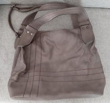 Personalni proizvodi | Batajnica: Zenska torba