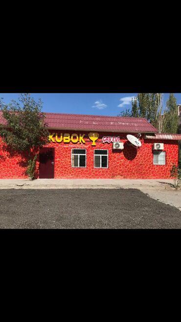 Sumqayit, 9 mkr, Bravo markete, Heyder parka yaxin, 155 kv.m obyekt