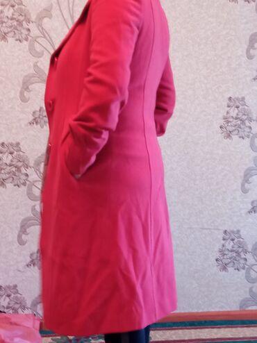 Пальто по низким ценам, состояние хорошая, производство Турция