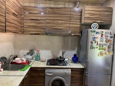 kiraye-menziller-2018 в Азербайджан: Продается квартира: 2 комнаты, 60 кв. м