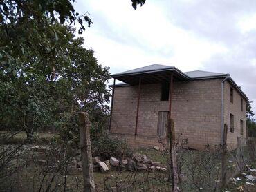 Недвижимость - Матраса: Продам Дом 150 кв. м, 8 комнат