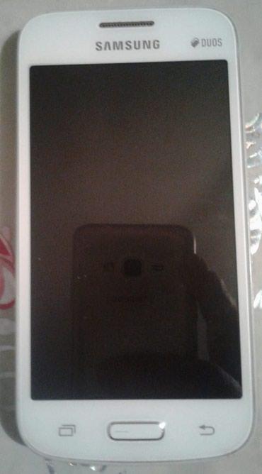 Samsung Galaxy Star2 15 AZN! в Xaçmaz