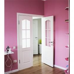 Двери качественные красивые по выгодным ценам для Ваших домов