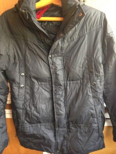 Куртка деми турция 46/48 уни, качественная в Бишкек