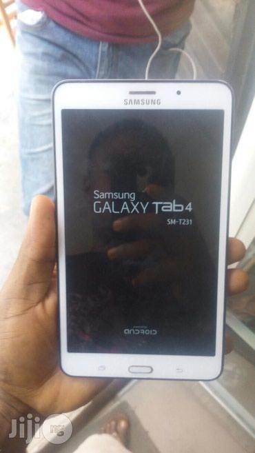 Bakı şəhərində Samsung tab 4,qiymeti sondur