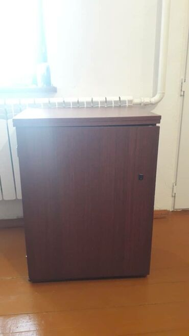Швейный механик - Кыргызстан: Швейная машинка, чайка 142-м  абсолютно новая, советская, ссср