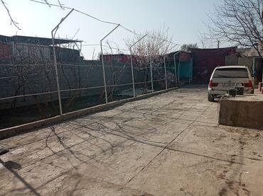 виза в германию в Кыргызстан: Продам Дом 83 кв. м, 5 комнат