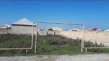 Недвижимость в Сиазань: Продажа 5 соток Для строительства от собственника