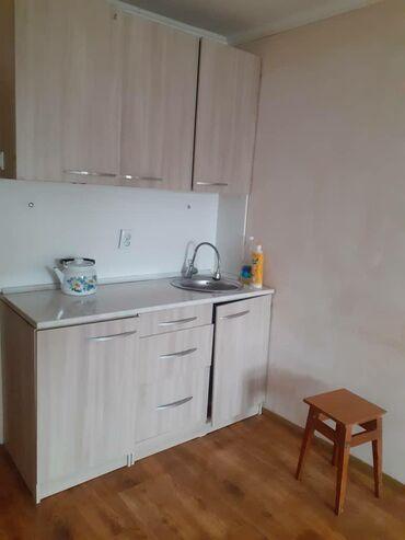 Недвижимость - Шевченко: 1 комната, 28 кв. м С мебелью
