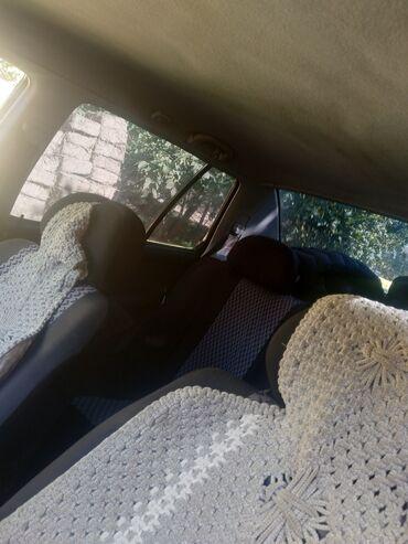 Автомобили - Кызыл-Суу: Volkswagen Vento 1.6 л. 1992 | 259584 км