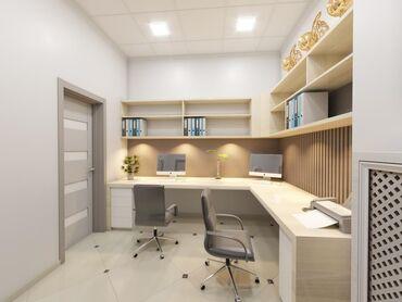 Маркетинг, реклама, PR - Бишкек: Требуется в офис девушка с приятной внешностью, в мебельную компанию