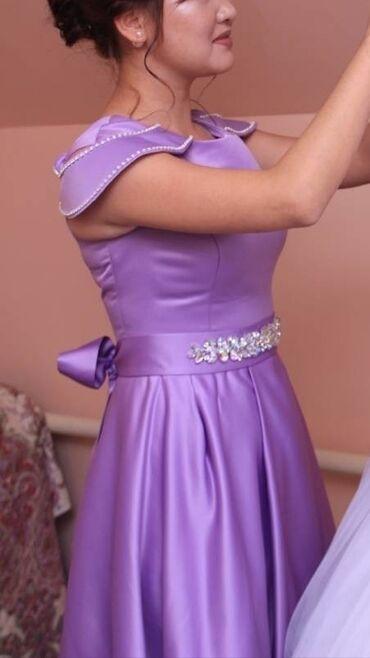 Личные вещи - Шопоков: Платья 42 размер Купила 3500 Один раз одела Продам 1500