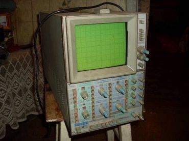 Дорого куплю 4 канальный осциллограф с1-103. 100$ в Бишкек