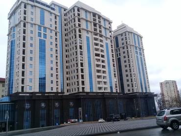 """sovremennye divany в Азербайджан: Geniş və işıqlı ofis! Yasamal rayonu, """"Hyatt"""" Regency (""""İzmir"""" park)"""