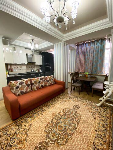 Продается квартира: Индивидуалка, Филармония, 3 комнаты, 75 кв. м