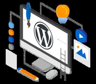 Start Premium Wordpress Hosting at just NPR. 3820/Year AGM WEB HOSTI