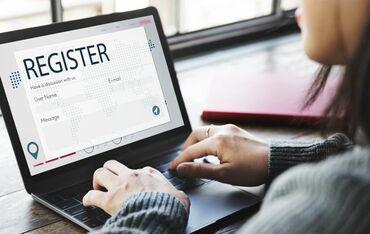 Регистрация фирм, получение лицензий, сертификатов, открытие счета в