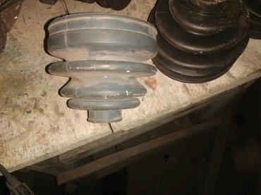 Адиссей гранат пыльники договорная звоните 705 949815 в Темир