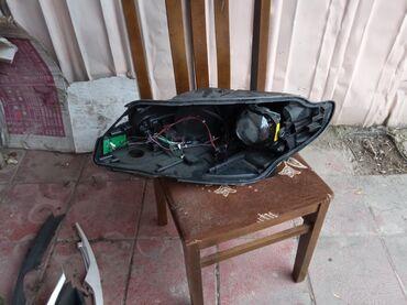 volkswagen passat 1 4 в Азербайджан: Passat cc 2013 wuwesi yoxdu ici salamatdir islek veziyyetdedir ustden