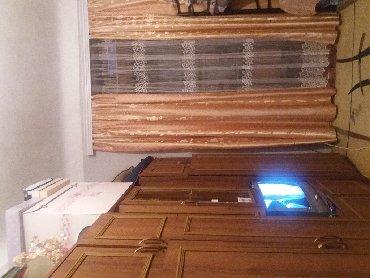 Недвижимость в Сумгайыт: Продается квартира: 1 комната, 14 кв. м