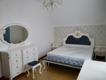 Мебель на заказ - Кок-Ой: Мебель на заказ. спальни