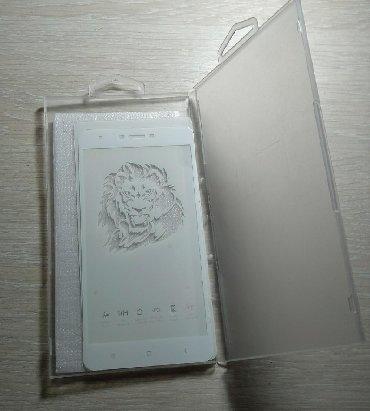 защитные пленки для mp3 плееров в Кыргызстан: Защитное стекло для телефона продам