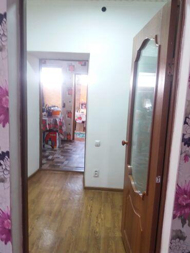 Продается дом 45 кв. м, 2 комнаты, Свежий ремонт
