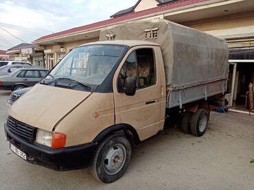 avto az qazel в Азербайджан: Qazel yaxşi vəziyətdə tecili satilir