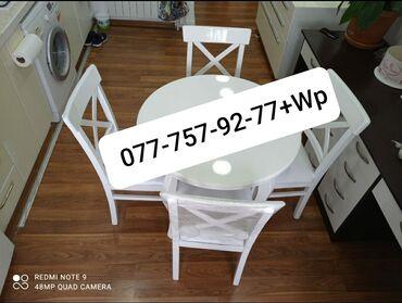oturacaq - Azərbaycan: Masa ve oturacaq destlerimiz