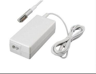 85W L-Tip Adaptor Apple MacBook Pro 13' 15' 17 A1286, A1290 Göstərici