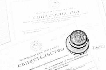 услуги сантехработ в Кыргызстан: Предоставление юридических услуг, включая представительство в судебных
