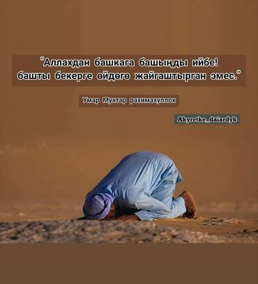 rynok madina в Кыргызстан: Снимем пустую 2-комн.квартиру в пределах 11000сом
