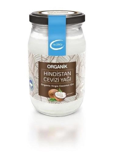 zire yagi - Azərbaycan: 100% original kokos yagi Çox faydalidir.Faydalari hagginda Elave