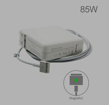 samsung wifi адаптер в Кыргызстан: Куплю magsafe 2 оригинал в хорошем состоянии