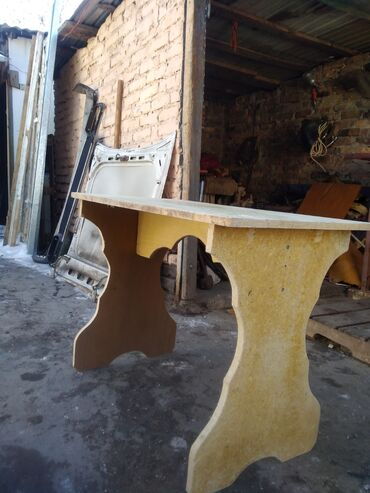 Столикки стулья и многое другое