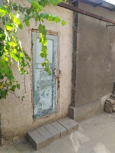 квартира берилет аламедин 1 in Кыргызстан | БАТИРЛЕРДИ УЗАК МӨӨНӨТКӨ ИЖАРАГА БЕРҮҮ: 1 бөлмө, 20 кв. м, Эмерексиз
