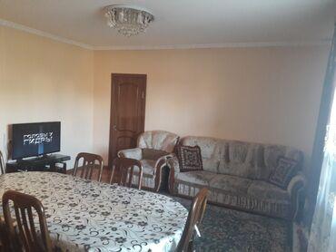 ветеринар на дом бишкек в Кыргызстан: Продам Дом 100 кв. м, 6 комнат