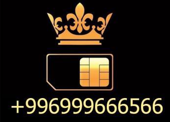 hd-card в Кыргызстан: Продаю окончательно