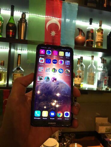 avto verirəm - Azərbaycan: Huawei Y7.Telefon əla vəziyyətdədir!Telefon birinci əldən məndədir
